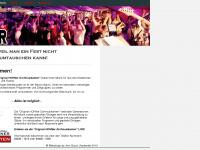 Hohner-dorfmusikanten.de