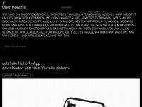 hohoffs.de
