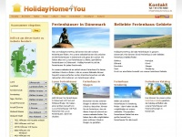holidayhome4you.de