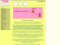 holikids.de