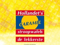 Hollandets.ch