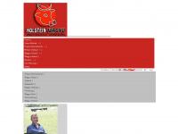Holstein-wagyu.de