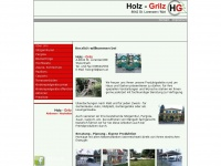 holz-grilz.at