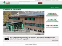 holz-marberger.at