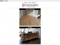 holz flexibler. Black Bedroom Furniture Sets. Home Design Ideas