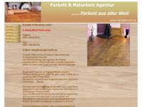 holzagentur24.de
