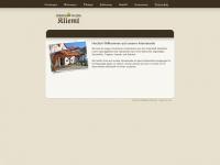 Holzbau-kliemt.de
