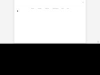 holzbautechnik.ch