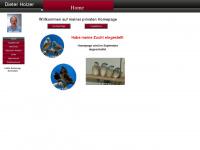 Holzer-dieter.de