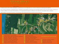 Holzhauser-stellen-aus.de