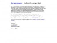 holzi-kinderland.de