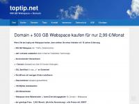 toptip.net
