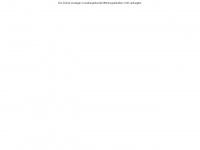 kinderspielegratis.de Webseite Vorschau