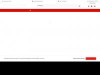 tragetaschen-discount.de