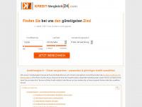 kredit-vergleich24.com
