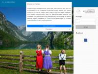 weiherbach.de