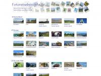 fotoreiseberichte.de