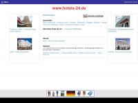 hotels-24.de
