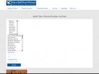 mare-baltikum-reisen.de