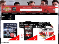 fansport24.de