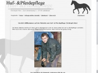 huf-pferdepflege.de