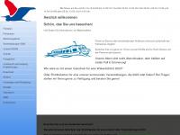 wakenitz-schiffahrt-quandt.de