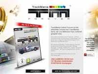 trackmania-the-game.de