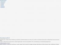 haushaltsservice24.de