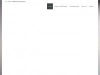 bloching-entsorgung.de