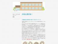 mcrenalds.info