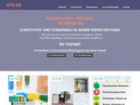 schwab-kunststoff.de