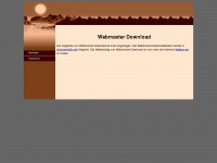 webmaster-download.de
