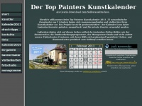 kunstkalender.org