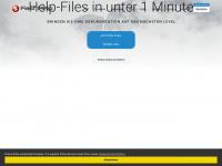 fast-help.net