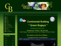 bulldog-bogeys.net