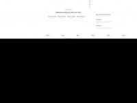 drechselmaus.com