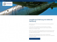 alpha-search.de