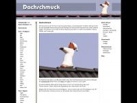 dachschmuck.info