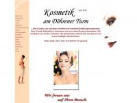 hannover-kosmetik.de