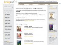 katalog-stadt.com