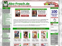 abo-frosch.de
