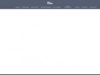 theis-herrenmode.de