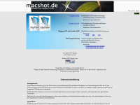 macshot.de