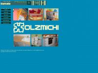 holzmichi.de