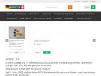 holzparadies24.de
