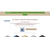 Holzprofi-buesing.de