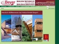 holzschindel.at
