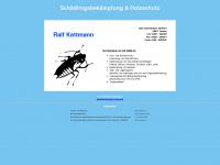 Holzschutz-jessen.de