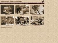 holzskulpturen.ch