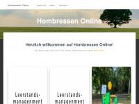 hombressen-online.de